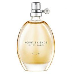 Apa pentru femei 30 ml ... vanilie