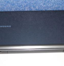 Φορητό υπολογιστή Samsung NP355V5C90MRU