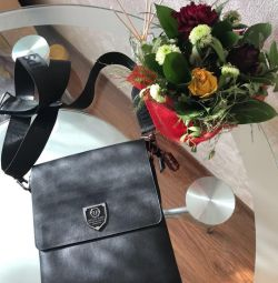 Phillipp Plein Bag