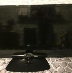 Haier TV LE32m600