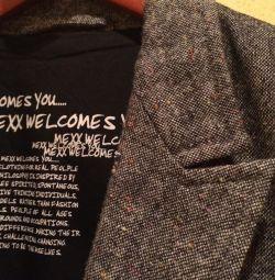 Jacket ️MEXX μπουφάν r M