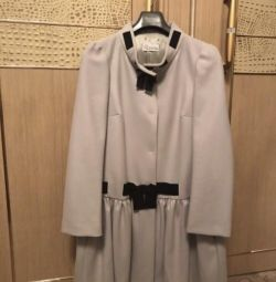 Coat Red Valentino Original