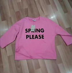 O'STIN Sweatshirt