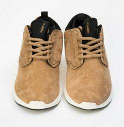 кросівки Sigma