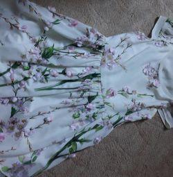 Φόρεμα Σακούρα