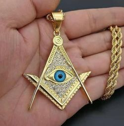 JOIN ILLUMINATI 🔺🔺 SECRET SOCIETY WHATS-APP ONLY