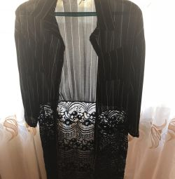 Blouse WITHOUT EXCHANGE