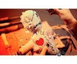 voodoo Iubirea pierdută vrăjește casta + 256783573282, New Y