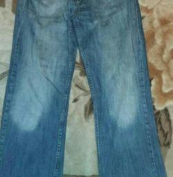 Jeans p.48