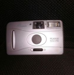 Фотоаппарат бу