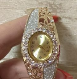 New Women's Watches