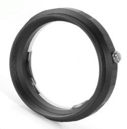 Προσαρμογέας δακτυλίου για Nikon F AI AF-S