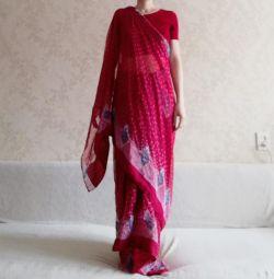 Hint sari