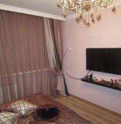 Διαμέρισμα, 2 δωματίων, από 50 έως 80μ²