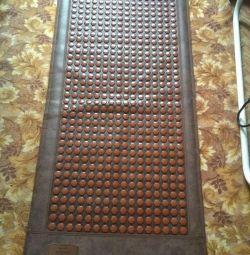 Healing mattress from turmania