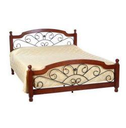 Bed FD 809