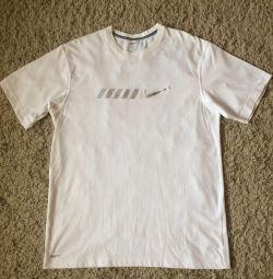 T-shirt new Nike
