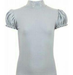 New blouses (Turkey) height: 116.152 cm