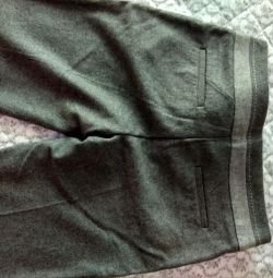 Breeches size 46