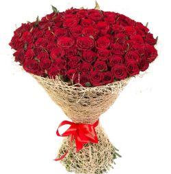 Flori. ROSES