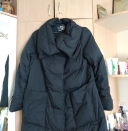 Down jacket 50р