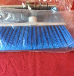 Floor brush Vileda