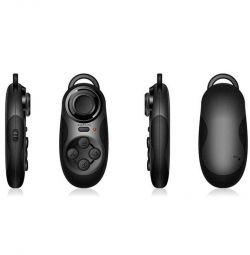 Παιχνίδι Gamepad για smartphone και tablet