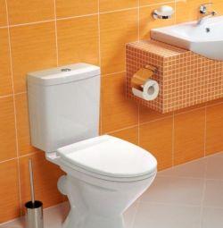 Boluri de toaletă