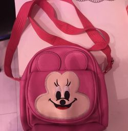 Дитяча сумочка