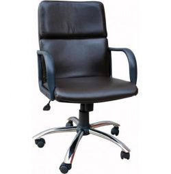 Chair of the head Kent Z