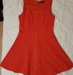 Incity сукня нова