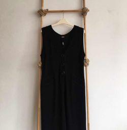 Μέγεθος φορέματος 46