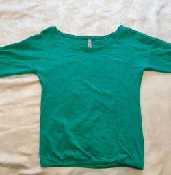 Μπλουζάκι