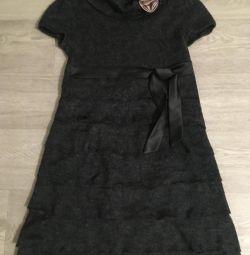 Dimensiunea rochiei 146
