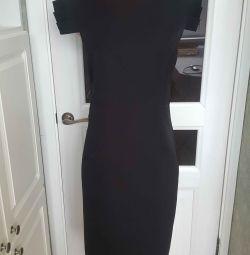 плаття 44