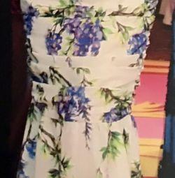 Φόρεμα Dolce gabbana