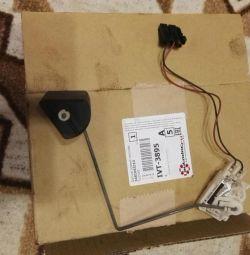 Fuel Level Sensor for Suzuki Grand Vitara
