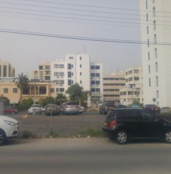 Commercial Plot in Trypiotis , Nicosia