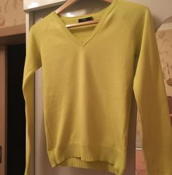Sweater, size s