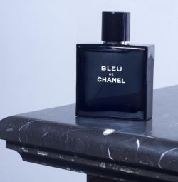 parfümeri