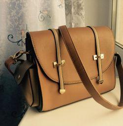 Πουλήστε τσάντα 👜👑