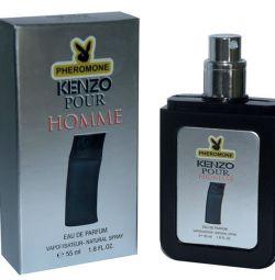 Духи с феромонами Kenzo Pour Homme