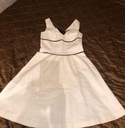 Rochie, rochie eleganta, solutie 44, Morgan