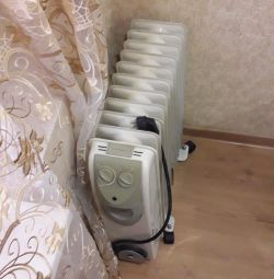 Θερμαντήρας