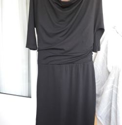 Φόρεμα Νέου κοινού (Γερμανία)