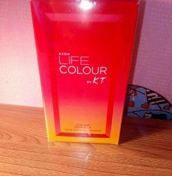 Parfümeri suyu ___ 'dan Kenzo Takada