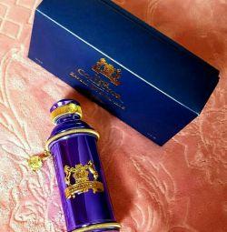 Perfume by Alexander.J