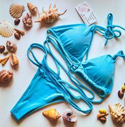 Swimwear in stock