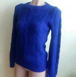 Νέο φωτεινό πουλόβερ!