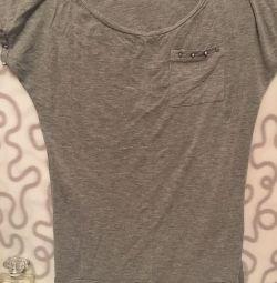 T-shirt yeni Befree